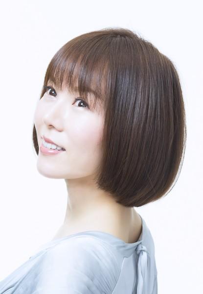半崎美子の画像 p1_31