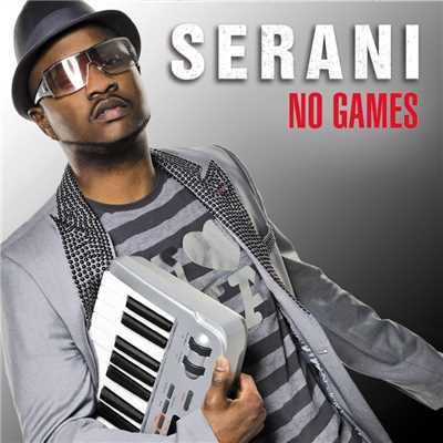 シングル/No Games/Serani