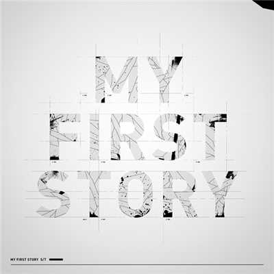 シングル/Awake/MY FIRST STORY
