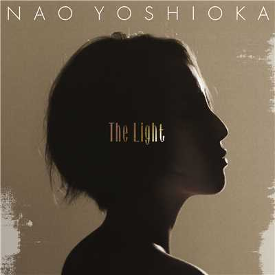 アルバム/The Light/Nao Yoshioka