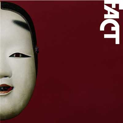シングル/merry christmas mr. lawrence/FACT