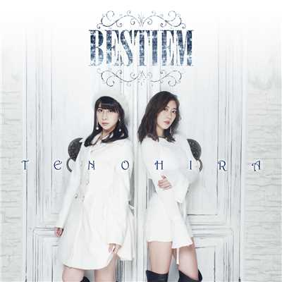 Just by your side / MAYU SEKIYA from BESTIEM/BESTIEM