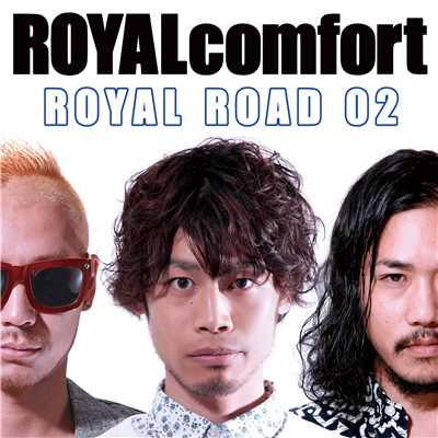 シングル/Your Way/ROYALcomfort