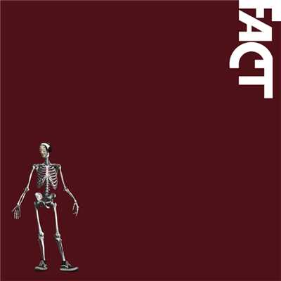 シングル/hate induces hate (Dexpistols Remix)/FACT