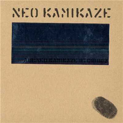 着うた®/NEO KAMIKAZE (magic carpet 2000 mix)/Air