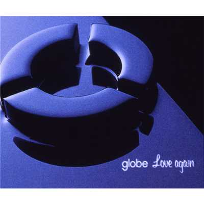 着メロ/Wanderin' Destiny(album version)/globe