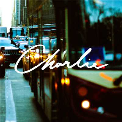 PARAISO (Album Mix)/Charlie