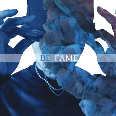 アルバム/Be Fame/YOUNG FREEZ