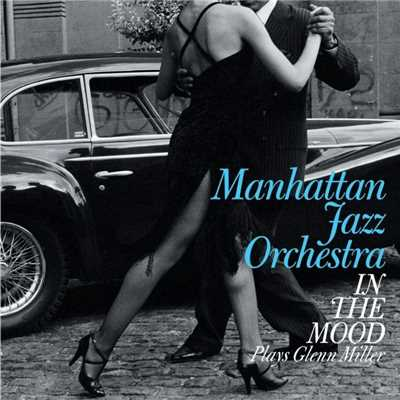 着うた®/IN THE MOOD/Manhattan Jazz Quintet