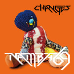 アルバム/CHANGES/NAMBA69