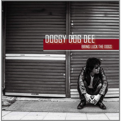 シングル/BABY DON'T CRY/DOGGY DOG DEE