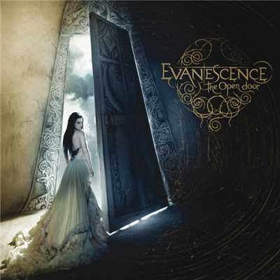 アルバム/The Open Door/Evanescence
