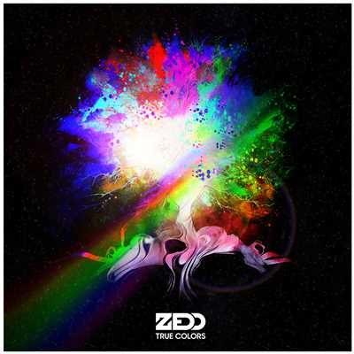 シングル/Stay The Night (featuring Hayley Williams)/Zedd