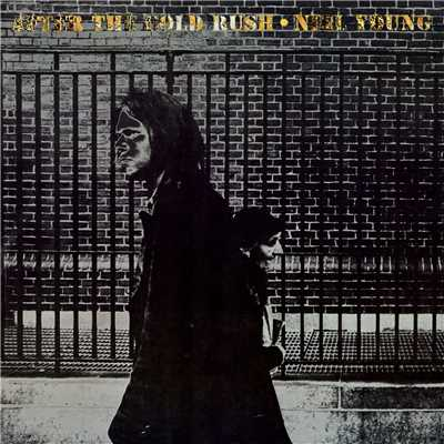 シングル/Cripple Creek Ferry (2009 Remaster)/Neil Young