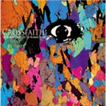 着うた®/MIRROR/Crossfaith