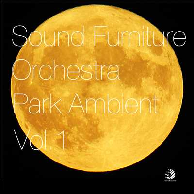 アルバム/Orchestra in Park Ambient/Sound Furniture