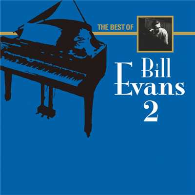 シングル/Someday My Prince Will Come/Bill Evans