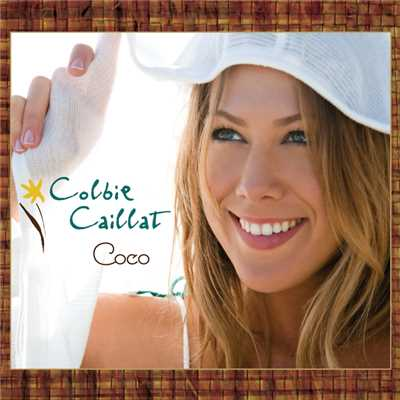 シングル/Here Comes The Sun/Colbie Caillat