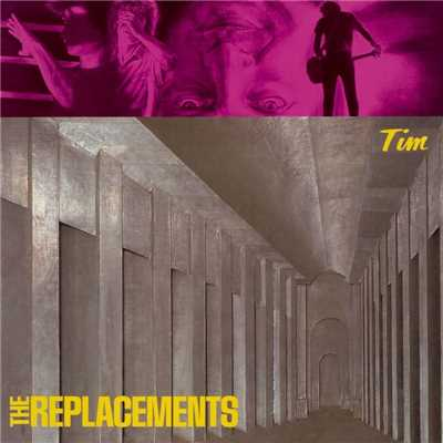 Nowhere Is Near My Home/The Replacements
