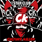 THE STAR CLUB