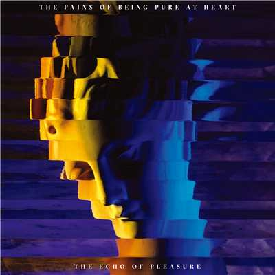 シングル/When I Dance With You/The Pains Of Being Pure At Heart