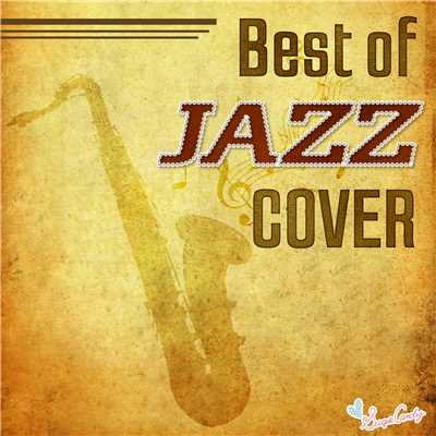ハイレゾアルバム/Best of JAZZ COVER/Moonlight Jazz Blue