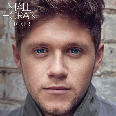 ハイレゾアルバム/Flicker (Deluxe)/Niall Horan