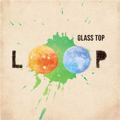 ドレミ/GLASS TOP