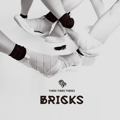 ハイレゾアルバム/BRICKS/THERE THERE THERES