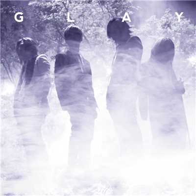 アルバム/DARK RIVER / Eternally / 時計/GLAY