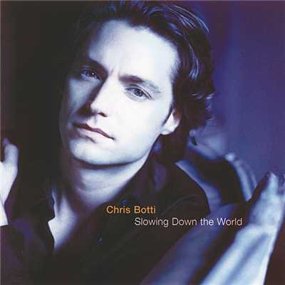 シングル/Drive Time/Chris Botti