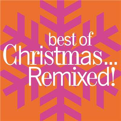 シングル/Sleigh Ride (The Latin Project Remix)/Ella Fitzgerald