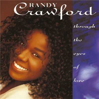 シングル/Who's Crying Now/Randy Crawford