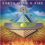 September/Earth  Wind & Fire