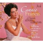 着うた®/lipstick on your collar/Connie Francis