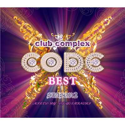 TRULY MADLY DEEPLY (UK CLUB MIX)/CASCADA