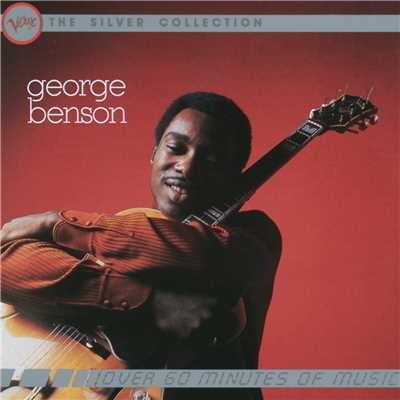 アルバム/The Silver Collection/George Benson