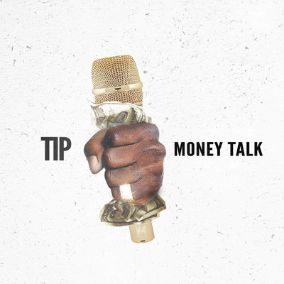 シングル/Money Talk/T.I.