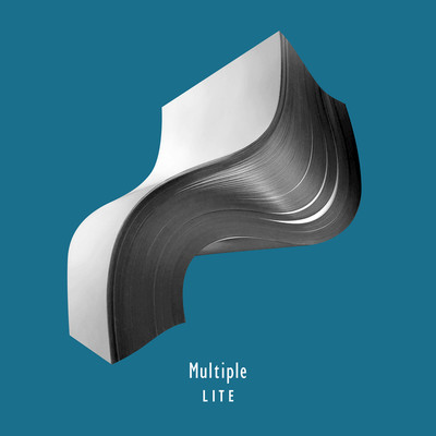 アルバム/Multiple/LITE