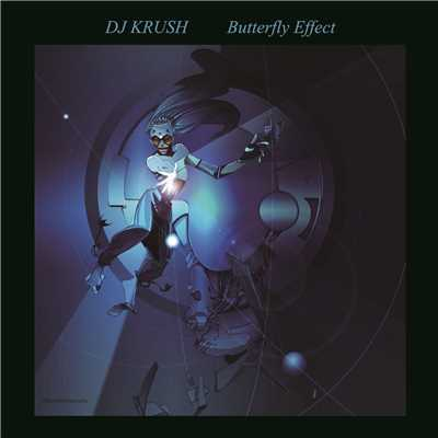 シングル/Future Correction/DJ KRUSH