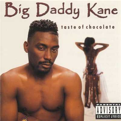 アルバム/Taste Of Chocolate/Big Daddy Kane