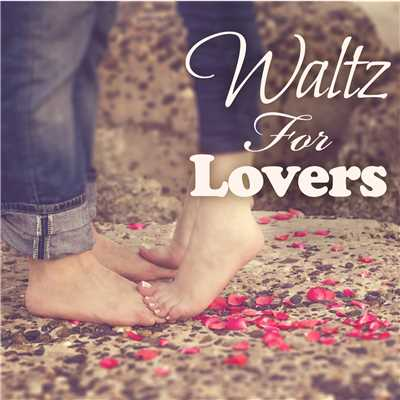 アルバム/Waltz For Lovers/Relaxing Piano Crew