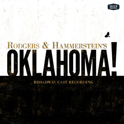 "シングル/Pore Jud Is Daid (From ""Oklahoma!"" 2019 Broadway Cast Recording)/Damon Daunno/Patrick Vaill"
