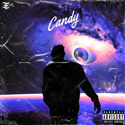 Candy/$tn Andrsn