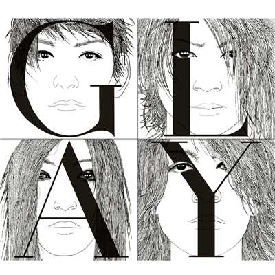 アルバム/MUSIC LIFE 豪華盤 BALLADE BEST☆MELODIES/GLAY