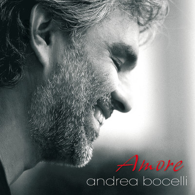 ハイレゾ/Can't Help Falling In Love (Live At Lake Las Vegas/2005)/Andrea Bocelli