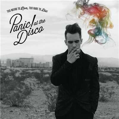 シングル/Girls/Girls/Boys/Panic! At The Disco