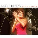 着うた®/My Favorite Things/Nicole Henry