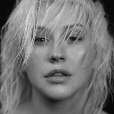 アルバム/Liberation (Explicit)/Christina Aguilera