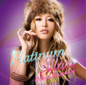 シングル/For You/lecca